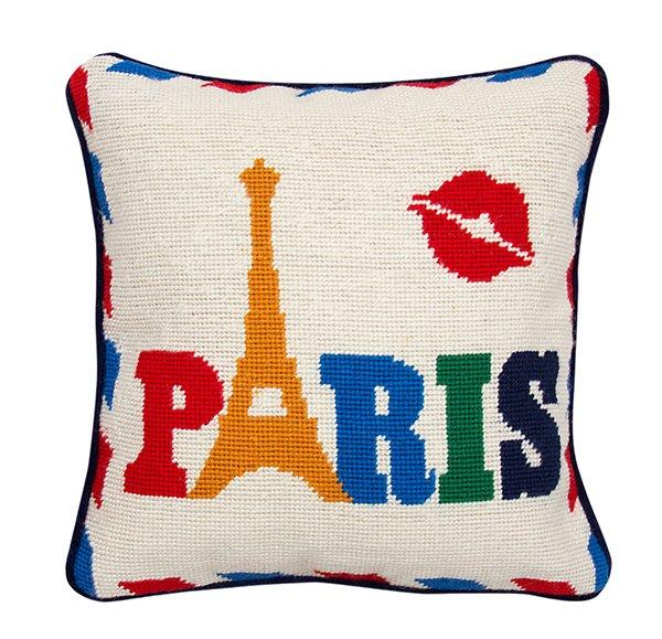 Westwing_Kissen_Paris