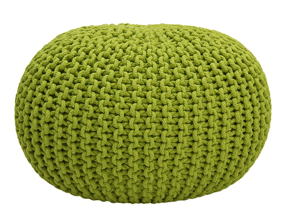 Westwing_Strickpouf