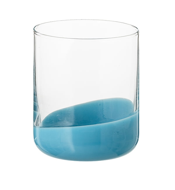 Westwing_Wasserglas