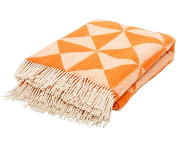 Westwing_Wollplaid_Orange