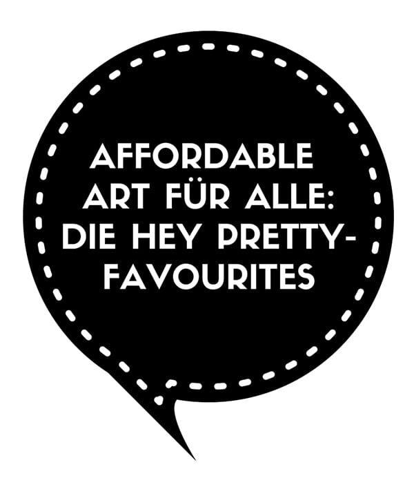 Affordable_BW