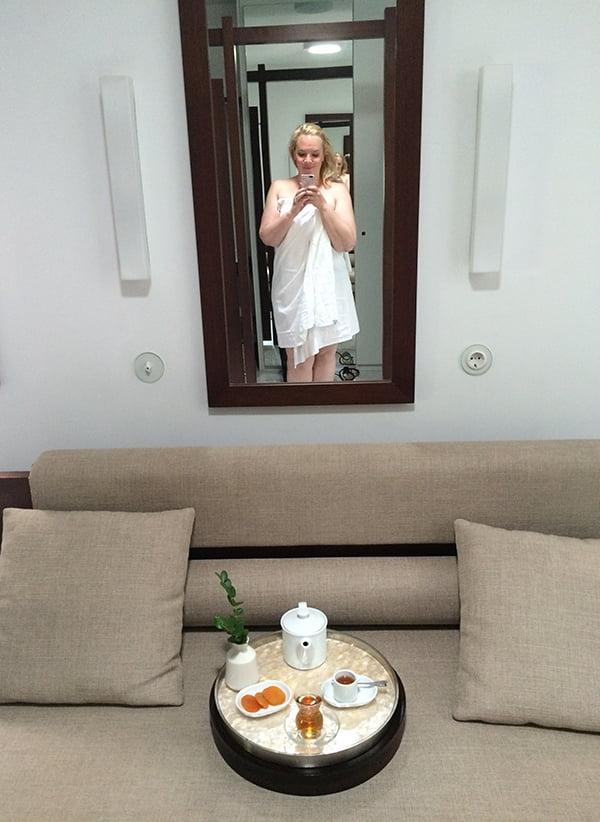 Amanruya_Hotel_Spa