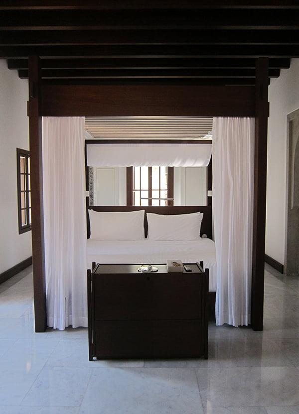 Amanruya_Room