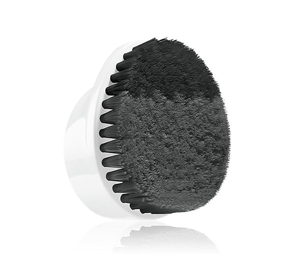 Clinique Sonic System Charcoal Cleansing Brush Review