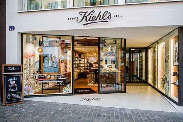 Kiehls_Boutique_Zurich_3_c_David_Biedert_Photography