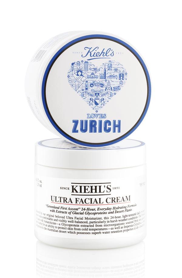 Kiehls_Loves_ZH_Ultra_Facial_Cream_125ml