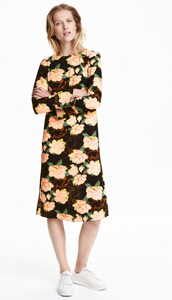 Kleid_HM_Blumen
