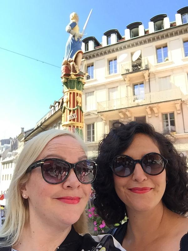 Lausanne_1_Selfie