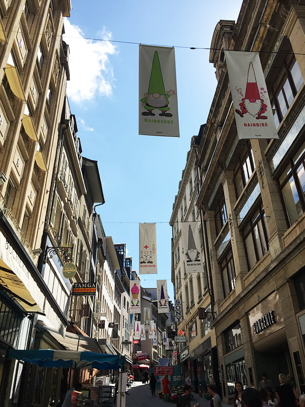 Lausanne_2_Stadt