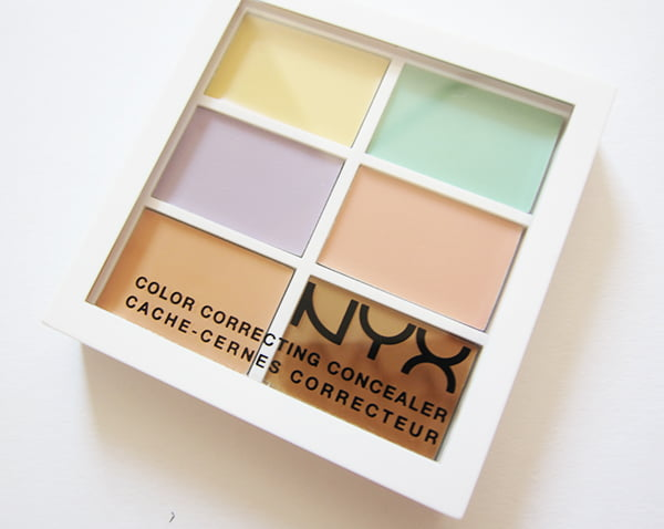 NYX_ColorCorrecting_Concealer