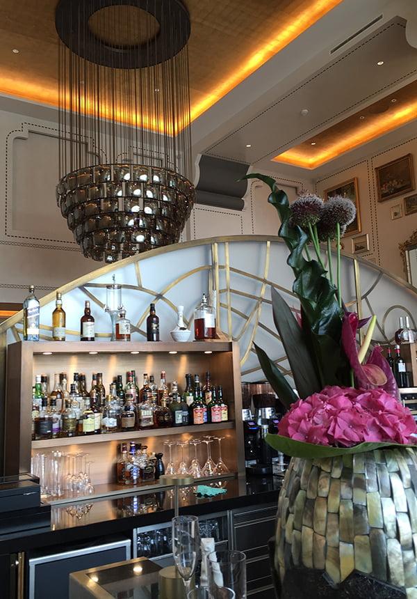 Royal_Hotelbar