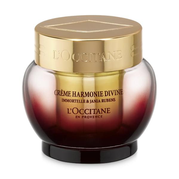 L'Occitane Crème Harmonie Divine