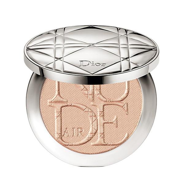 Dior_Fall_LuminizerPowder