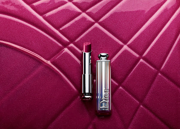 Dior_Fall_Moodbild_Lips