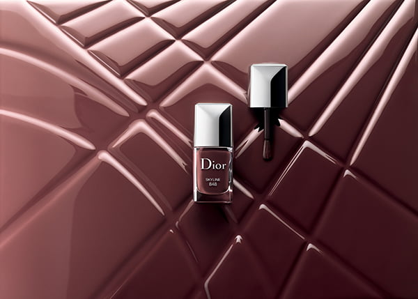 Dior_Fall_Moodbild_Nagellack