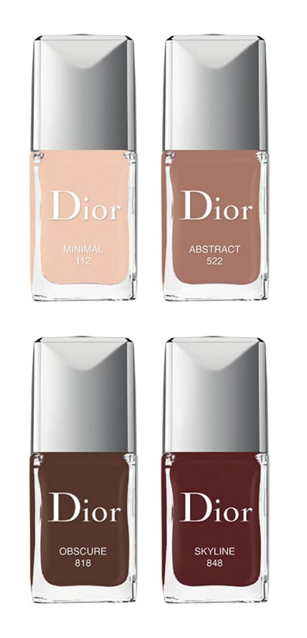 Dior_Fall_Vernis