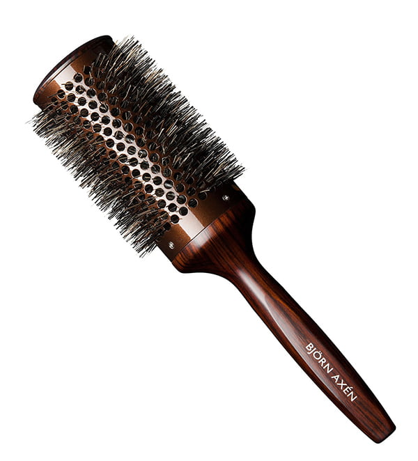 Hey Pretty Must-Have Produkte für feines Haar: Maple Wood Blow-Out Brush