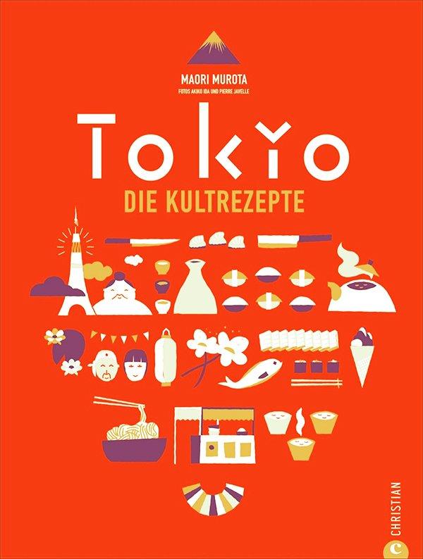murota_tokyo_cover