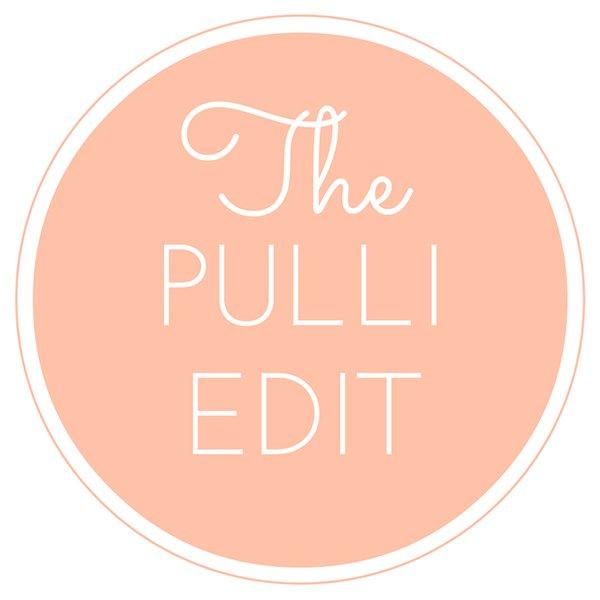 PulliEdit_Logo