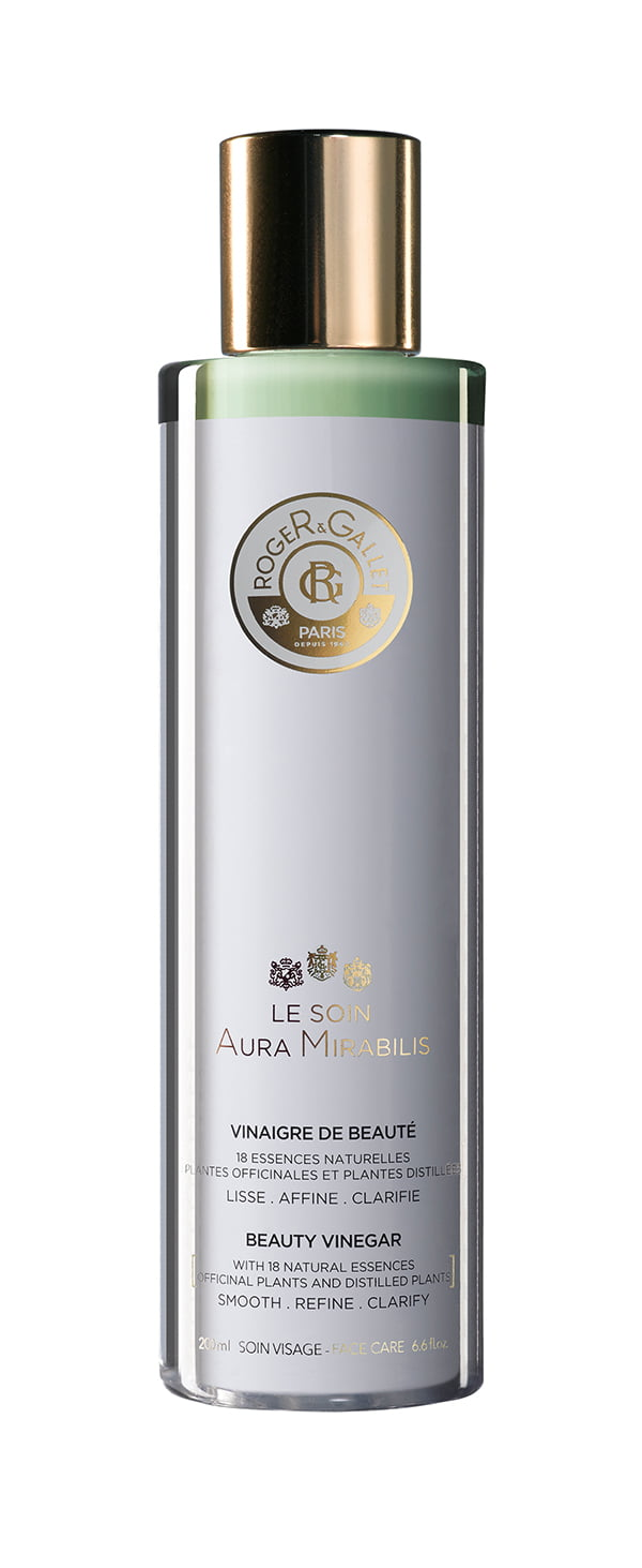 Le Soin Aura Mirabilis Beauty Vinegar