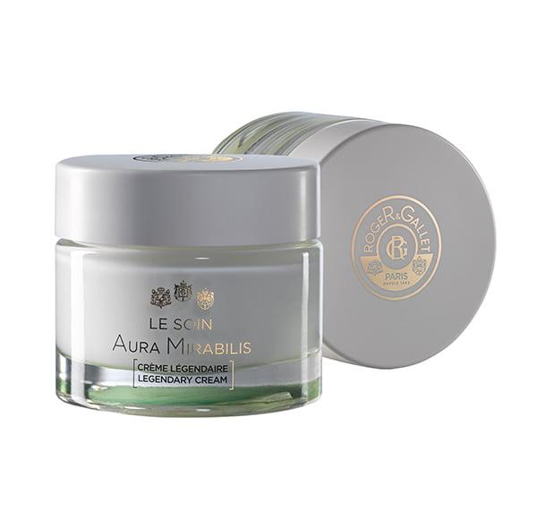Le Soin Aura Mirabilis Legendary Cream