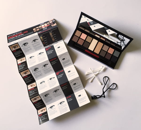 smashbox_packaging_howto