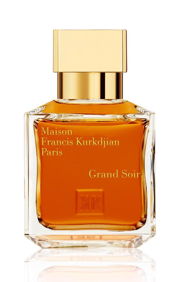 Maison Francis Kurkdjian Paris Grand Soir Eau de Parfum