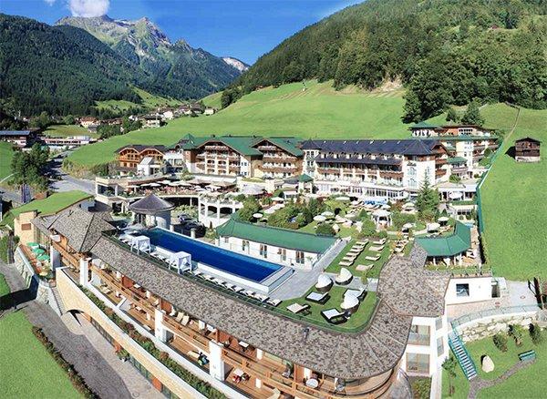 stock_pr_bild_hotel