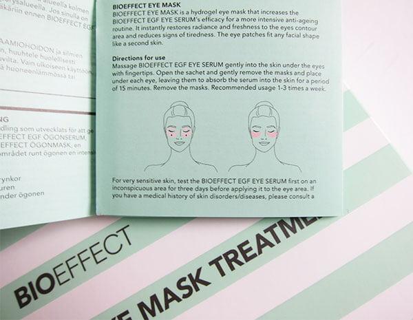 bioeffect_mask_anwendung