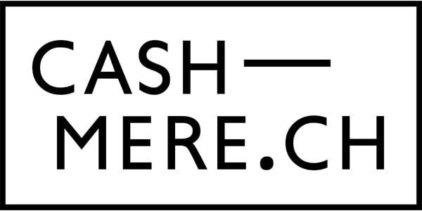 cash-mere_logo