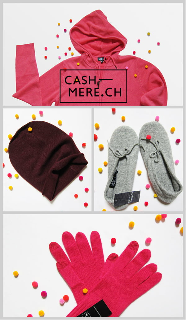 CASH-MERE.CH Review auf Hey Pretty Beauty Blog