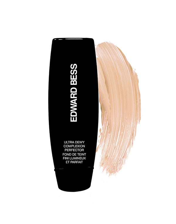 Edward Bess Ultra Dewy Complexion Perfector