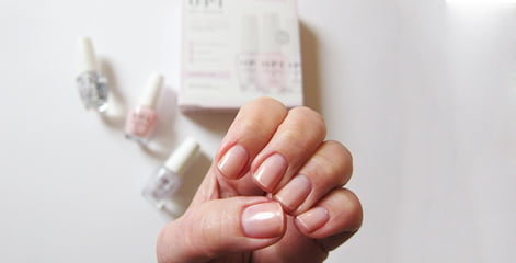 Acqua Luxe Nail Spa