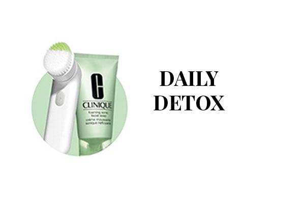 header_clinique_dailydetox