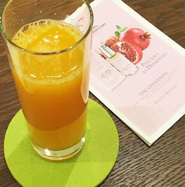 jk7_erlebnis_drink