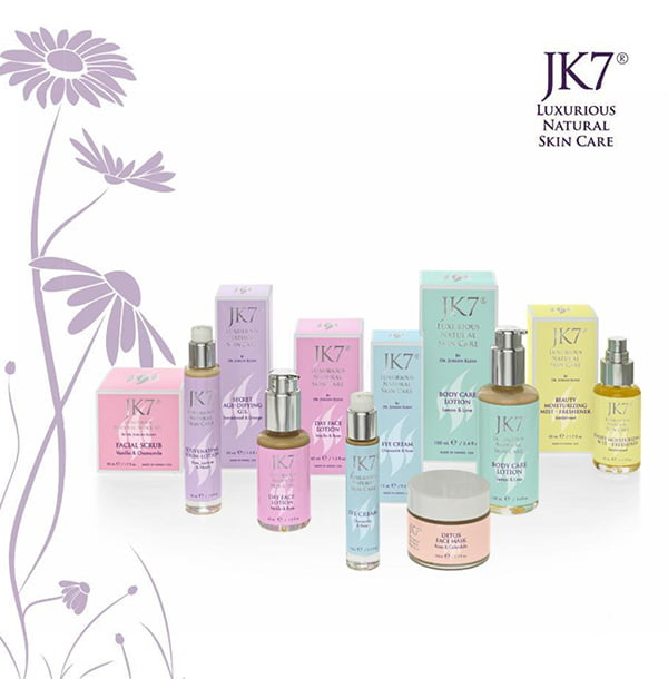 jk7_groupimage