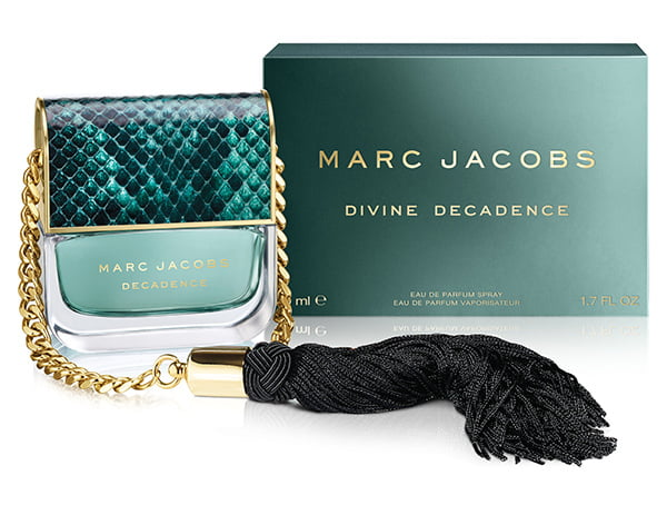 marcjacobs_divinedecadence_50ml