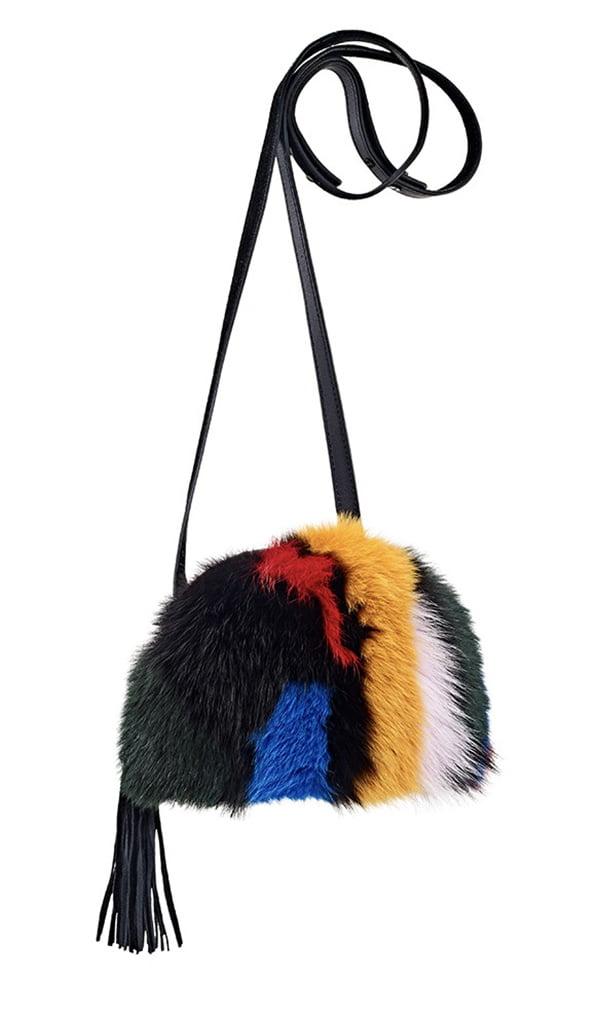 Loeffler Randall Crossbody Bag