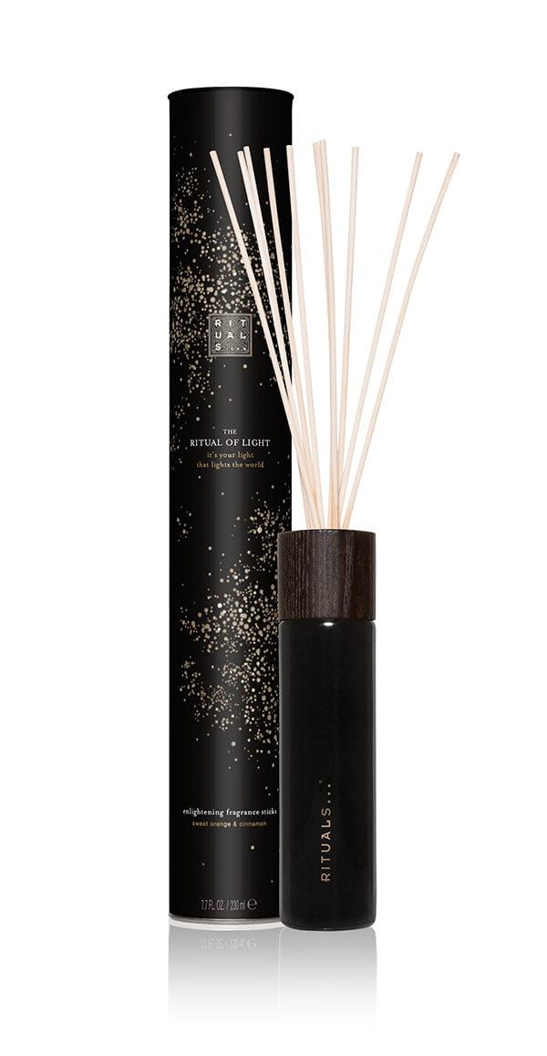Ritual of Light Fragrance Sticks