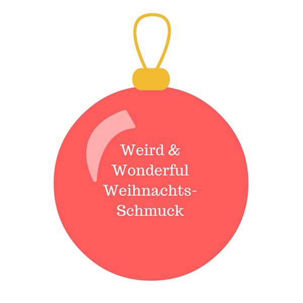 weihnachts-schmuck