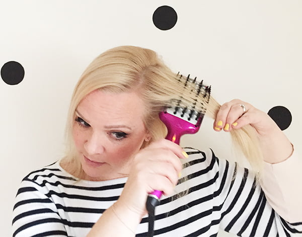 Die Masken gegen den Haarausfall mit den ätherischen Ölen