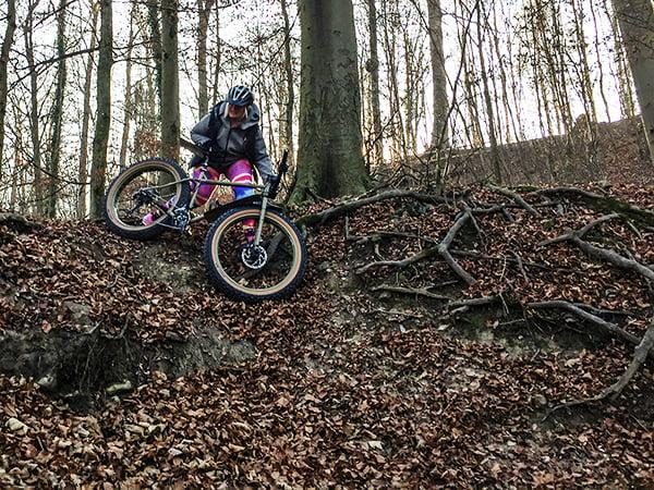 heypretty_braun_bike_steffi_1