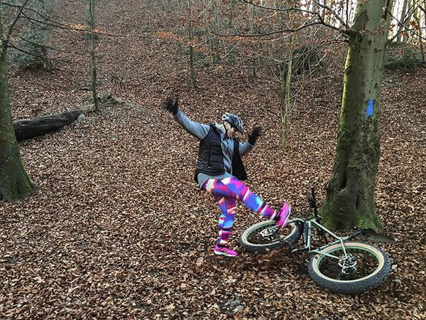 heypretty_braun_bike_steffi_2