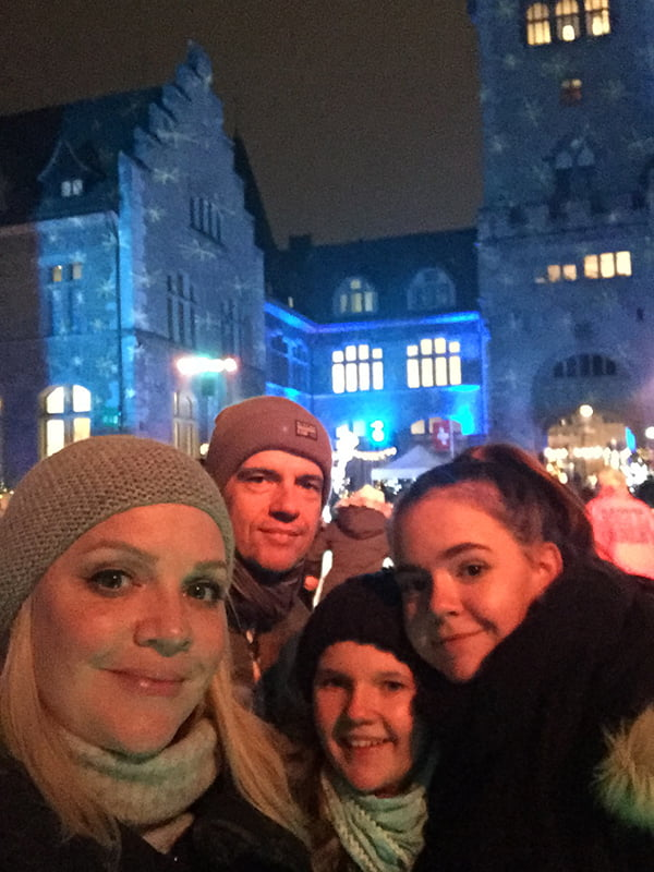 ice_familienfoti