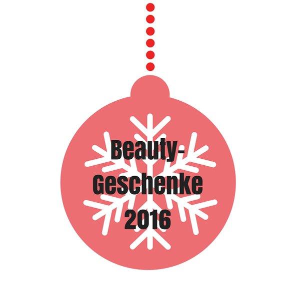 logo_beautygeschenke