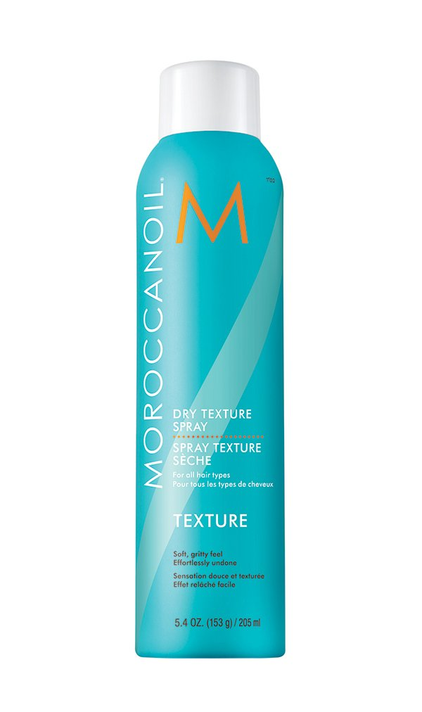 Morrocanoil Texture Collection 2016