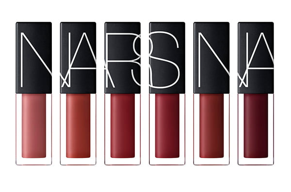 NARS Holiday Collection 2016