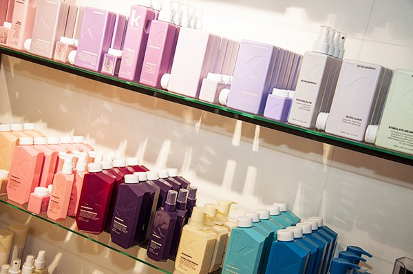 party_kevinmurphy_produkte