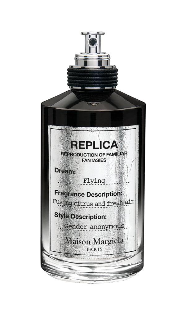 Flying (Maison Margiela Replica Eau de Parfum)