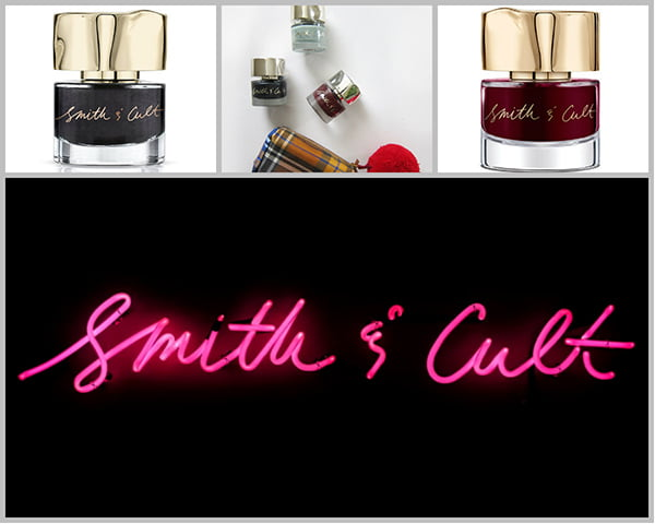 Smith & Cult Schweiz